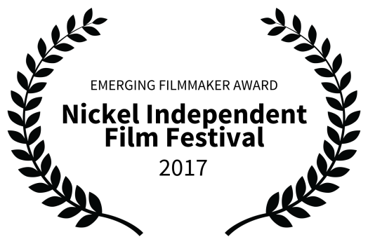filmmaker lian morrison