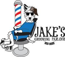 jake's grooming parlour