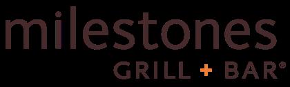 2000px-Milestones_Logo
