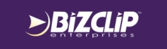 bizclip-enterprises-logo