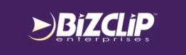bizclip-enterprises-logo