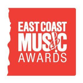 East Coast Music Awards NL