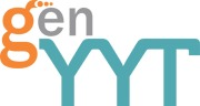 EventPhotoFull_genYYT-logo-color-for-web
