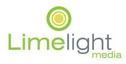 limelight media