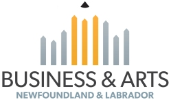 business and arts nl