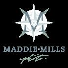 RELEASE_MaddieMills_Logo-01