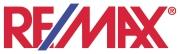REMAX_Logotype_Color