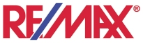 REMAX_Logotype_Color