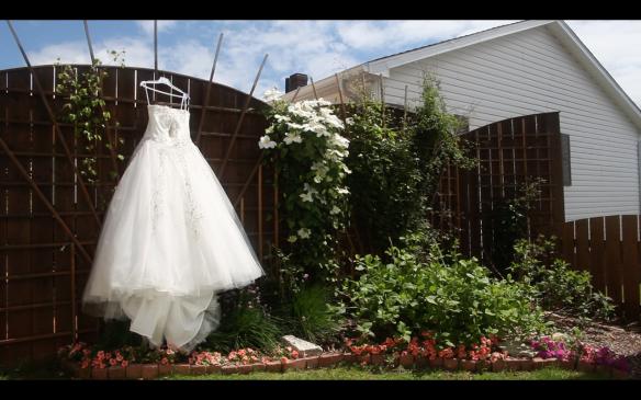 wedding videos newfoundland