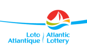 atlantic lotto