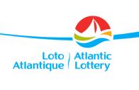 atlantic lotto