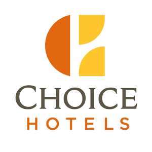 choicehotels