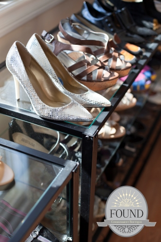 retail photography business