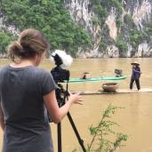 cormorant fishing documentary