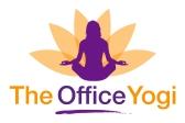 yoga video by tin bird