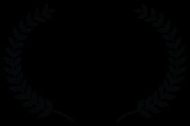 kerry film festival lian morrison