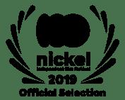 nickellaurels_2019