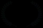OFFICIAL SELECTION - Toronto Documentary Film Festival - 2019